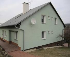 Penzion Era (foto: www.penzion-era.cz)
