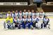 HC Kudlov 2013/2014